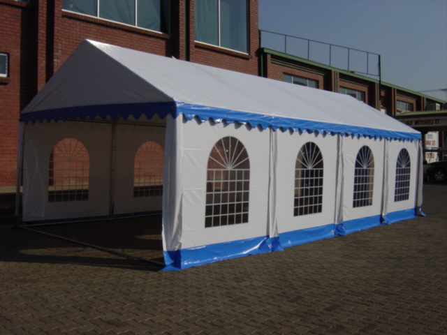 photo-1 & Tables Chairs and Tents | Nizamu0027s Catering