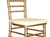 1340646929_404872647_2-pictures-of-tiffany-chairs