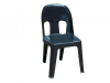 431604_100111153045_plastic_party_chair