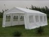 4x8m-party-tent-p48208