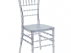 hire_special__clear_tiffany_chairs_218424317